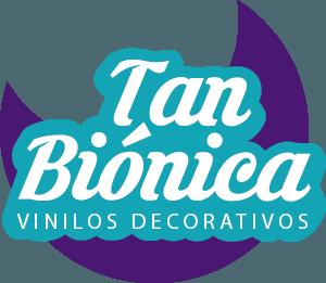 logo-tanbionica2X