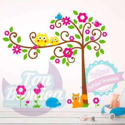 Vinilos bebe nia llena de alegra tu casa con vinilos for Vinilos infantiles para ninas