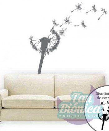 sticker decorativo, vinilo, adhesivo, paredes, publicidad.