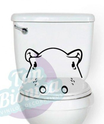 WC Vinilo Adhesivo Decorativo para WC, baño, sticker para el estanque del baño, fotomurales y empavonados económicos y baratos, Chile. Inodoros, tapa del baño.
